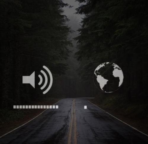 music-on
